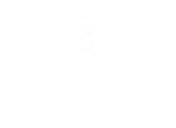 Global Relief Effort